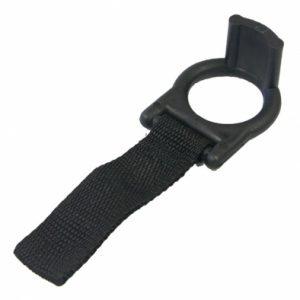 security uniform supplier